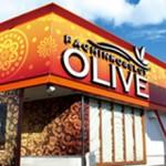 olivehashimoto