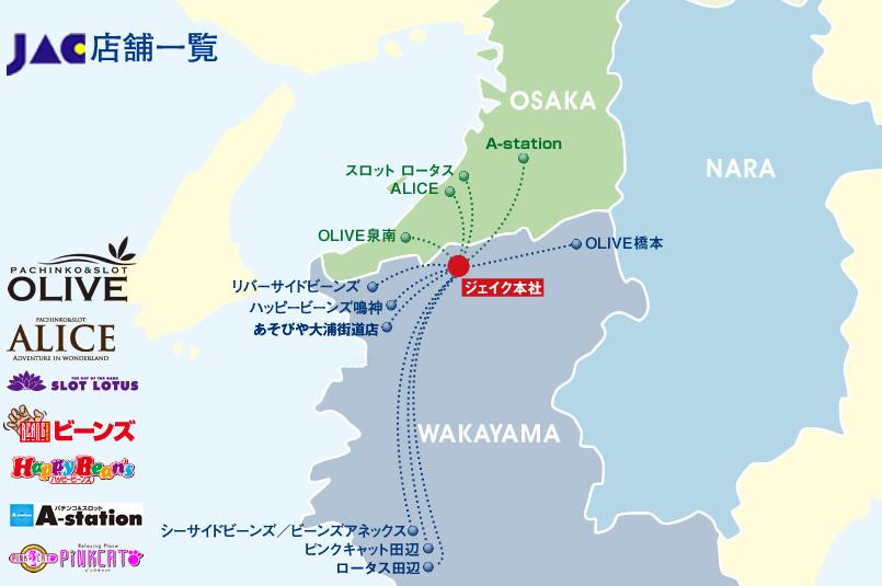 tenpo_map_20151207